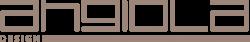 logo_angiola