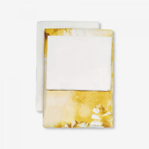 Flou_copripiumino-fiori-gialliu