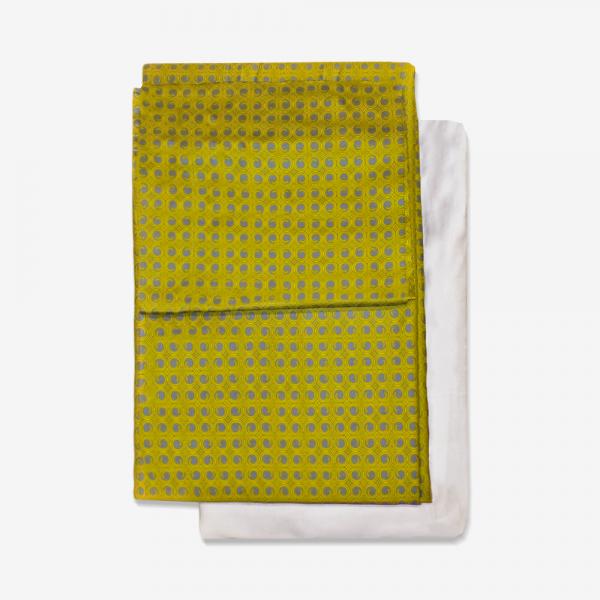 Flou_copripiumino-pattern
